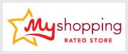 MyShopping